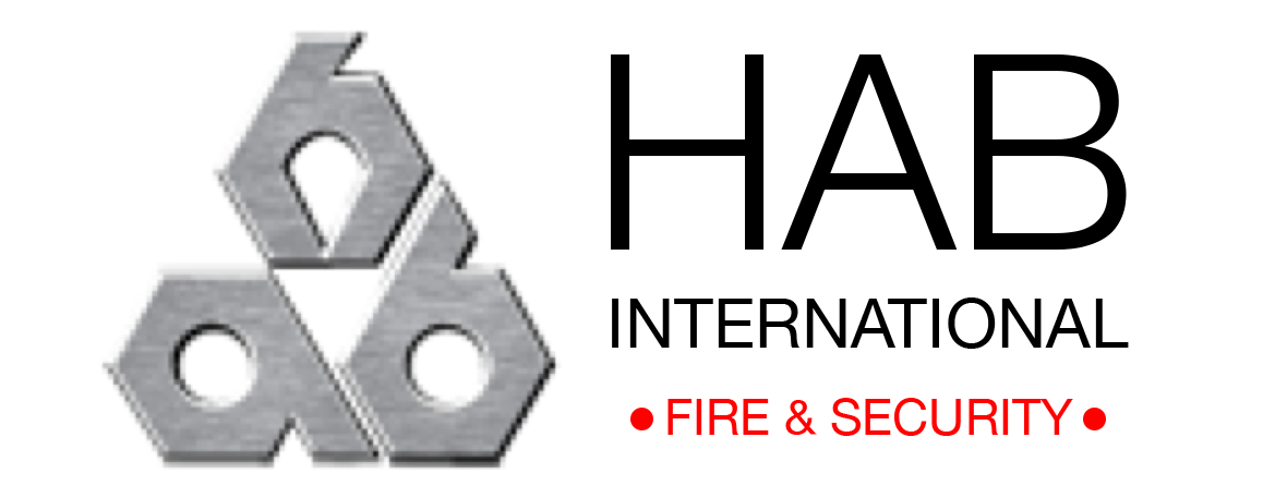 HAB Fire and Security
